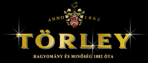 Törley