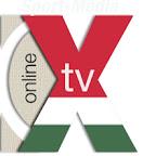 Online X TV